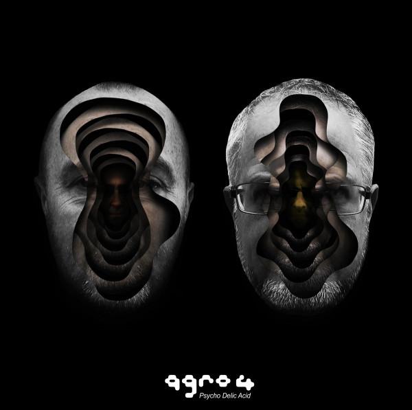 Agro: Psycho Delic Acid