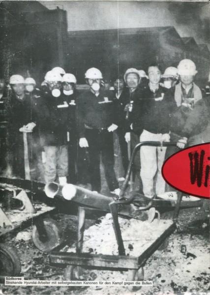 Wildcat 43-49 (in Schuber)