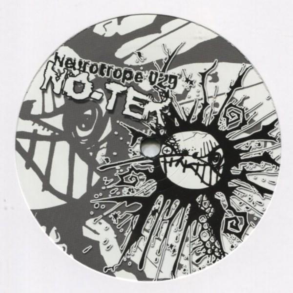 No-Tek: Neurotrope 029