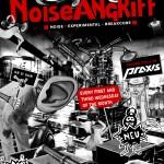 noiseangriff
