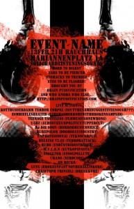 event-neu
