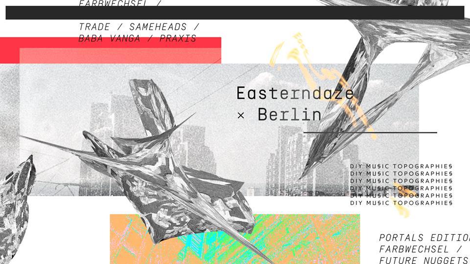 easterndaze2